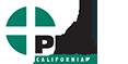 california phc