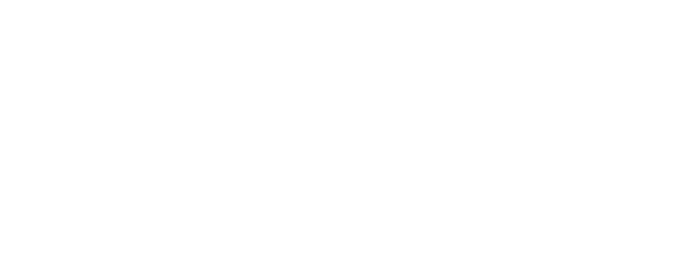 positive healthcare logo